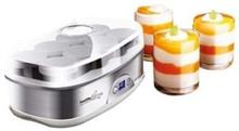 Yogurt maker RYM-M5401-E