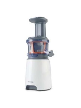 JMP600WH Slow Juicer