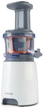 JMP600WH Slow Juicer