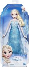 Disney Frozen Elsa Classic Fashion