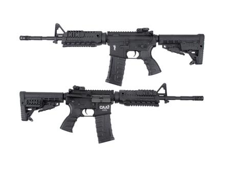 CAA M4 Carbine