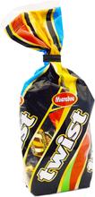Marabou Twist - 48% rabatt