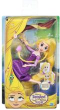 DPR Tangled Rapunzel Story Figure