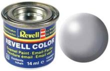 Paint 374-grey silk Matt