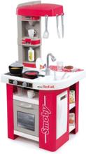 Tefal Kitchen Studio