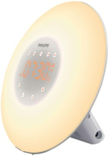 Wake-up Light HF3506/50