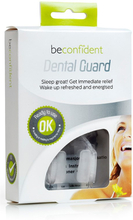Beconfident Beconfident Dental Guard Protect