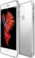 Champion Slim Cover iPhone 6/7/8 Transparent