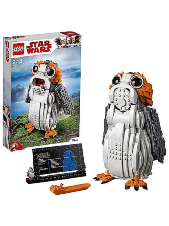 Star Wars Porg? - Proshop