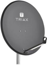 Sat, Parabol, Satellit, DVB-S