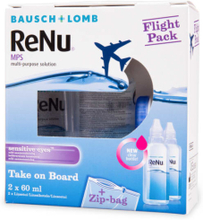 ReNu Flight Pack