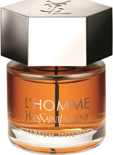 Yves Saint Laurent L'Homme Intense EdP 60ml