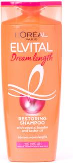 ELVITAL Dream length schampoo