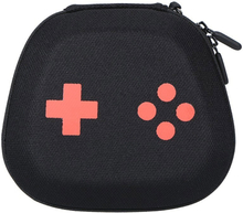 Sony PlayStation 4 - PS4 controller gamepad with zipper case