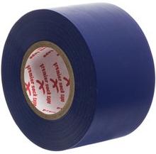Premier Sock Tape Sukkateippi 3,8 cm x 20 m - Sininen
