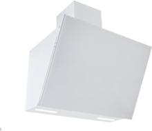 Witt Pure60wn Vegghengt Ventilator - Hvit
