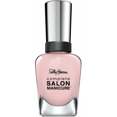 Sally Hansen Salon Manicure Stellar Style 14,7 ml