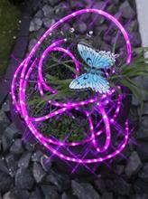 Star Trading Ljusslang Ropelight Flex LED 562-04