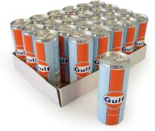 Energidryck Gulf 25cl