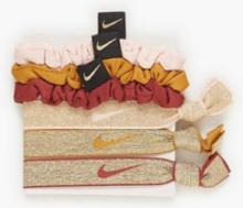 Nike Nike Novelty Elastic 6PK with Pouch Träningsaccessoarer