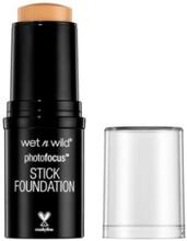 Wet n' Wild Photo Focus Stick Foundation Cream Beige
