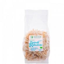 Kokosskivor Rostade, 250 gram