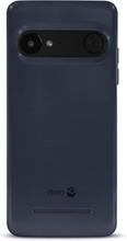 Doro 8035 seniorer smartphone