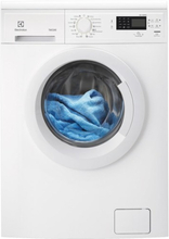 Electrolux FW33L8143. 1 st i lager