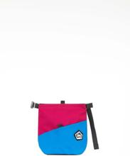 E9 Gulp Chalk Bag