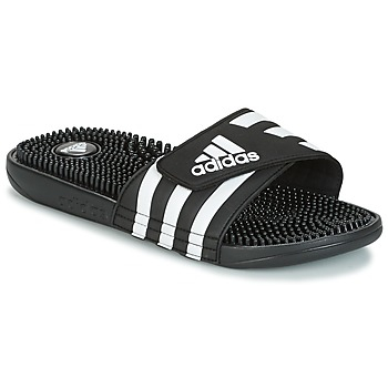 adidas Flipflops ADISSAGE SYNTHETIC adidas