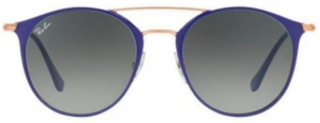 Ray-Ban RB3546 9073A5 (55 mm)
