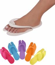 Engangs Sandaler / Flip flop 10 par. HQ for SPA