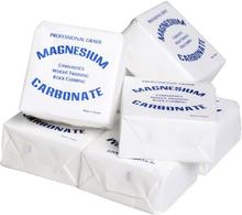 Magnesium paket 8 styck