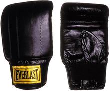 Everlast Bag Glove Boston, PVC