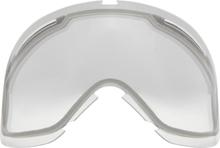 Oakley Repl Lens O2 Pr Xl Laskettelulasit CLEAR