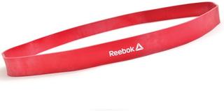 Reebok Reebok Studio Powerband