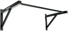Reebok Functional Wall mount pull up