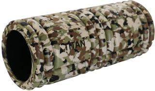 Titan BOX Foam Deep tissue roller