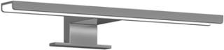 Belysning till spegelskåp Gustavsberg Graphic 300 mm