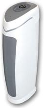 Bionaire Tornluftrenare HEPA BAP001X - OBS Fyndklass 1