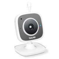 Baby video monitor BY88