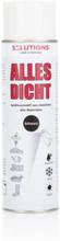 Solutions ''''Alles Dicht'''' Spray, 500 ml