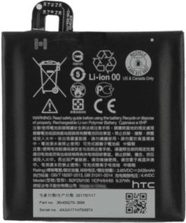 HTC U Play batteri - Original