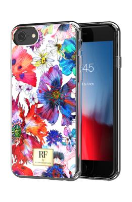 Richmond & Finch Skal för iPhone 6/6S/7/8 - Cool Paradise
