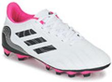 adidas Fussballschuhe COPA SENSE.4 FXG