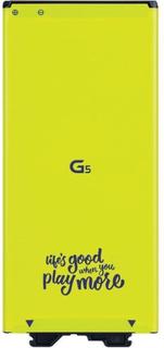 LG G5 Batteri - Original ( BL-42D1F )