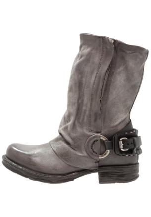 A.S.98 Cowboystøvler nebia