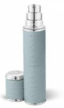 Creed Atomiser 10 ml (Silver / Grey)