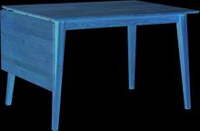 Filippa klaffbord Ek 120 x 80 cm