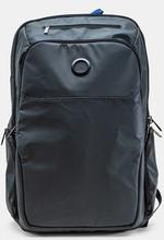 Parvis Plus PC Backpack 2 CPT 17.3 Rain